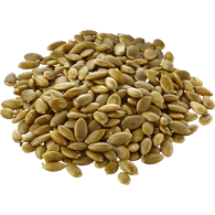 Roasted Pumpkin Seeds, Unsalted