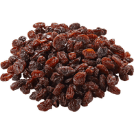 California Thompson Raisins