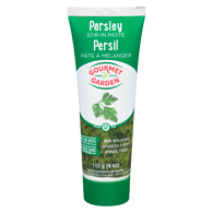 Parsley Stir-In Paste
