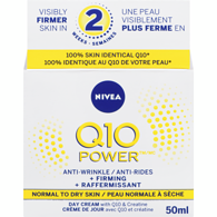 Q10 Plus Anti-Wrinkle Day Care