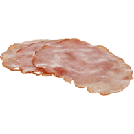 Vermont-Style Ham With Maple Syrup