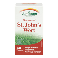 St. Johns Wart 200mg