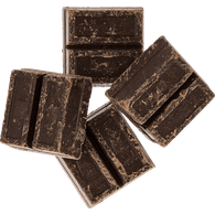 Baker's Pure Semi-Sweet Chocolate Squares