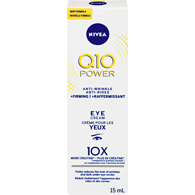 Anti-Wrinkle Q10 Plus Eye Care