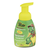 Foaming Hand Soap, Wacky Melon