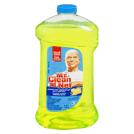 All-Purpose Cleaner, Summer Citrus