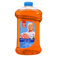 Multi-Surface Liquid with Febreze, Citrus
