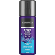 Frizz Ease Daily Styling Spray, Dream Curls