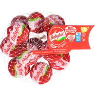 Mini Babybel, Original