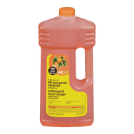 Antibacterial Cleaner, Original