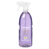 All-Purpose French Lavender Naturally Derived Surface Cleaner