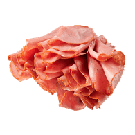 Corned Beef (Thin Sliced)