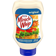 Miracle Whip Original
