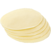 Danish Havarti Cheese (by weight)