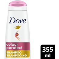 Colour Care Shampoo