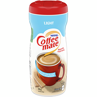 Coffee-mate, Lite