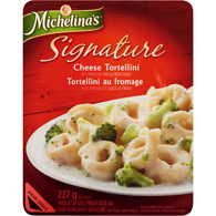 Signature Cheese Tortellini