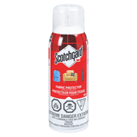 Fabric & Upholstery Protector