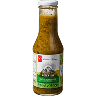 Memories Of Argentina Chimichurri Sauce