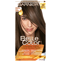 Belle Colour, 50 Medium Brown