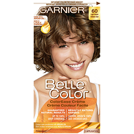Belle Colour, 60 Light Brown