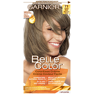 Belle Colour, 71 Dark Ash Blonde