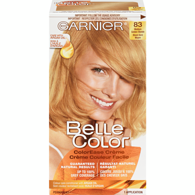 Belle Colour, 83 Golden Blonde