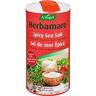 Herbamare Seasoning, Zesty