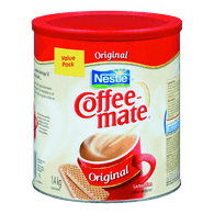 Coffee-Mate, Original