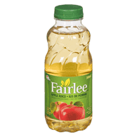 Apple Juice (Case)