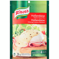 Hollandaise Classic Sauce Mix