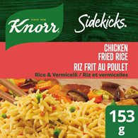Sidekicks Chicken Fried Rice Side Dish