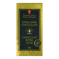 Dark Chocolate Tablet 85%