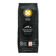 Light Roast Kootenay Crossing