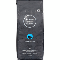 Organic Medium Roast Three Sisters