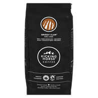 Dark Roast Grizzly Claw