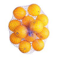 Organic Seedless Mandarin Orange