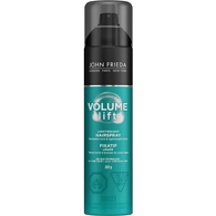Luxurious Volume All-Day Hold Hairspray