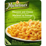 Original Macaroni & Cheese
