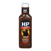 Bold Steak Sauce