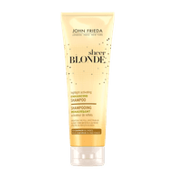 Sheer Blonde Highlight Activating Enhancing Shampoo, Darker Shades