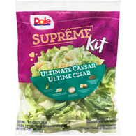 Ultimate Caesar Kit