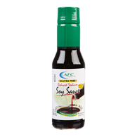 Reduced Sodium Soy Sauce