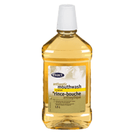 Antiseptic Mouthwash, Original