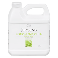 Lotion Enriched Cream Soap Refill