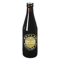 Boylan Original Birch Beer
