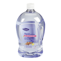 Liquid Hand Soap Refill, Fresh Scent