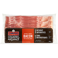 Schneider's Country Naturals Bacon