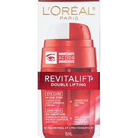 Revitalift Double Eye Lift