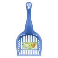 Cat Litter Scoop, Regular